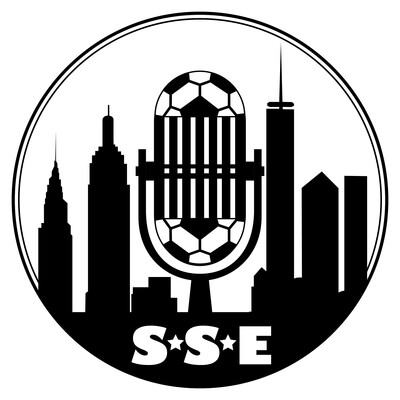 Semi Soccer Experts