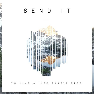 Send It Podcast