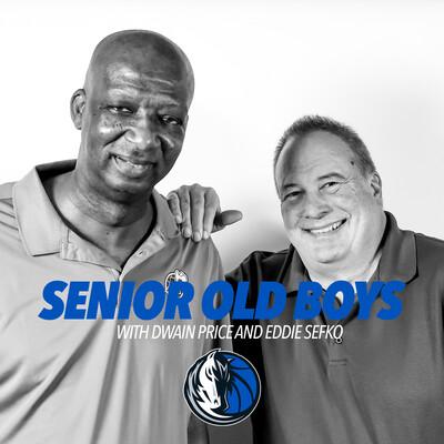 Senior Old Boys