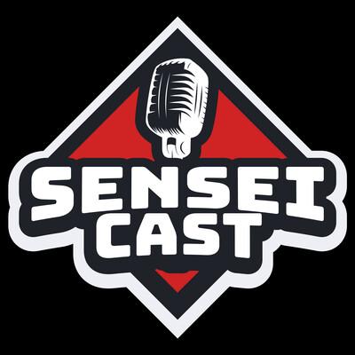 Sensei Cast