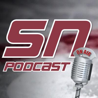 SensNation Podcast