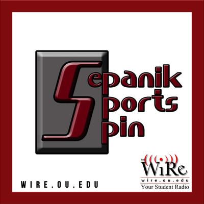 Sepanik Sports Spin