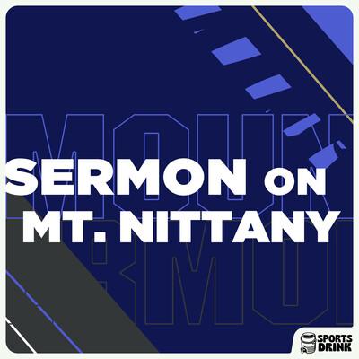 Sermon on Mount Nittany
