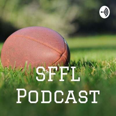 SFFL Podcast
