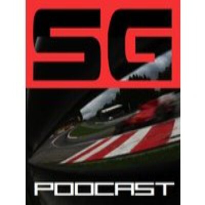 SG Podcast