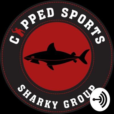 Sharky Group sports betting Pod