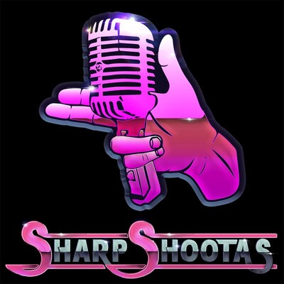 Sharpshootas
