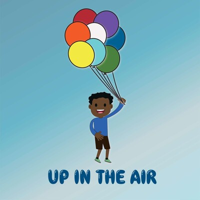 Up In The Air Podcast
