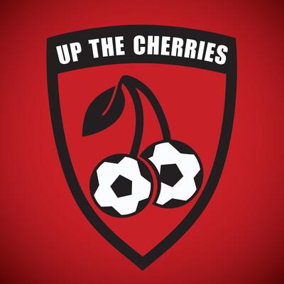 Up The Cherries