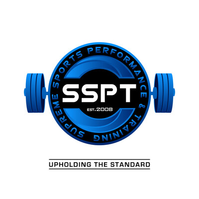 Upholding The Standard (SSPT)