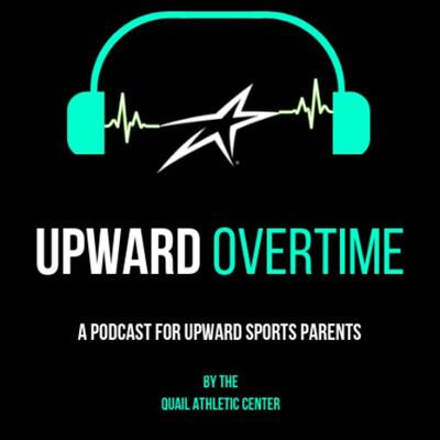 Upward Overtime