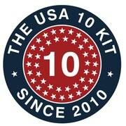USA10Cast