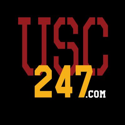 USC247.com