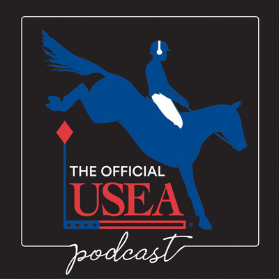 USEA Podcast