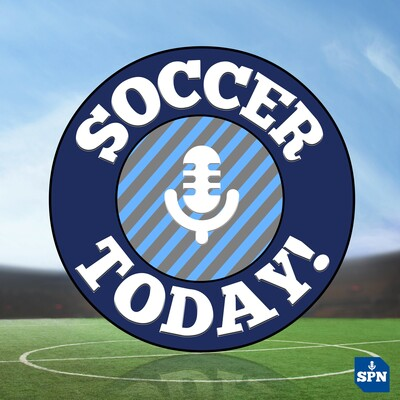 USL Radio – Sports Podcasting Network
