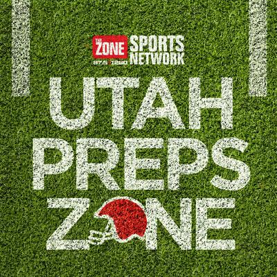 Utah Preps Zone
