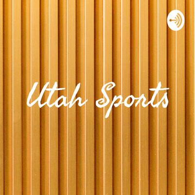 Utah Sports