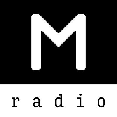 Machine Radio