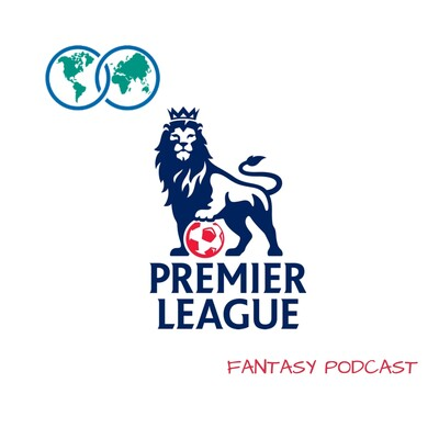 UWC Fantasy Premier League Podcast