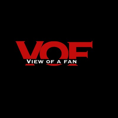 View of a fan podcast Ep. 2