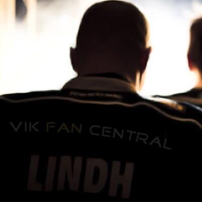 VIK Fan Central