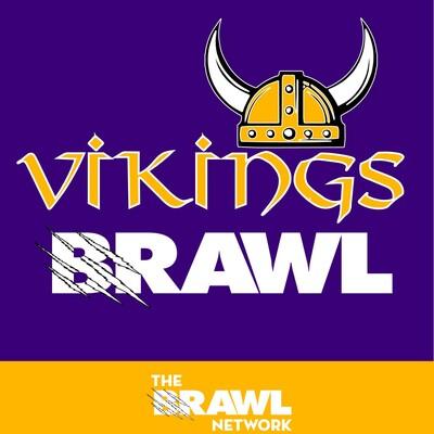 Vikings Brawl