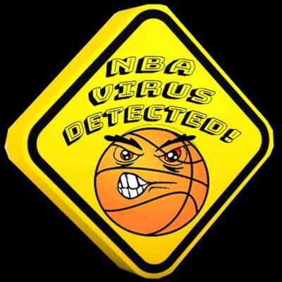 Viral NBA