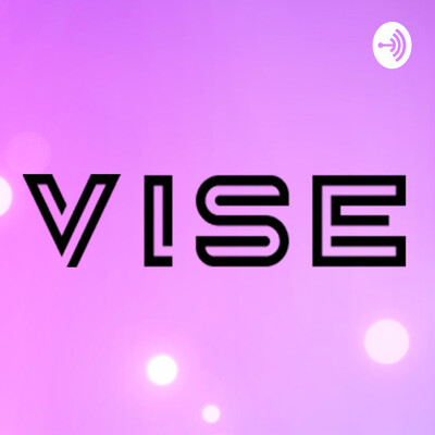 Vise Athletics