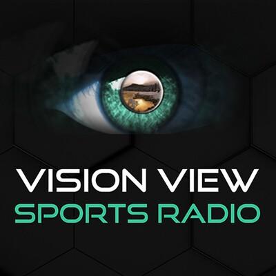 Vision View Sports Radio