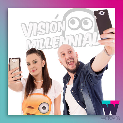 Visión Millennial
