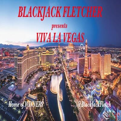 Viva La Vegas