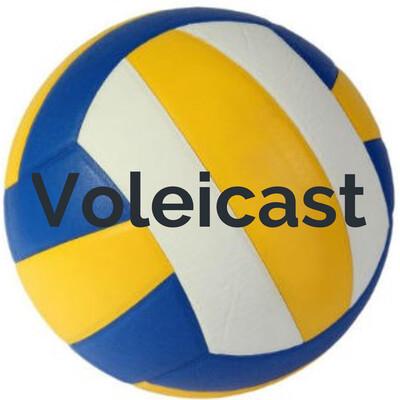 Voleicast