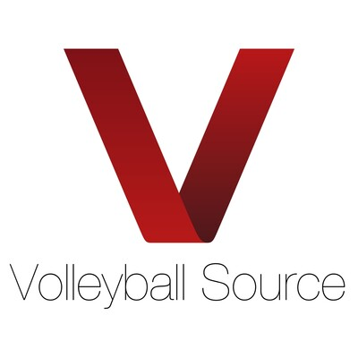 Volleyball Source- Podcast