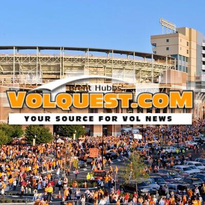 Volquest.com