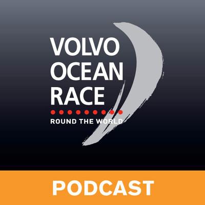 Volvo Ocean Race - Podcast