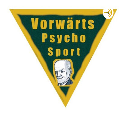 Vorwärts Psycho Sport