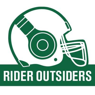 Rider Outsiders