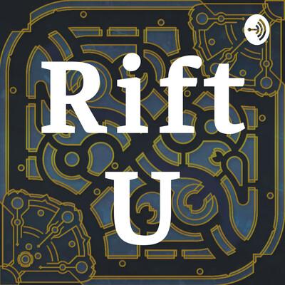 Rift University