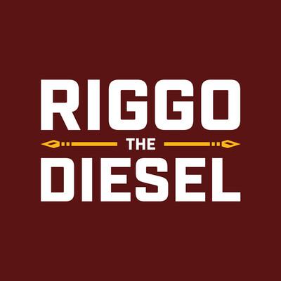 Riggo The Diesel