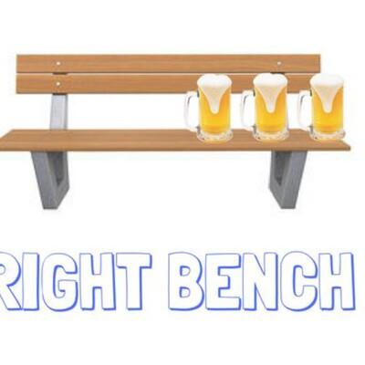 Right Bench ??