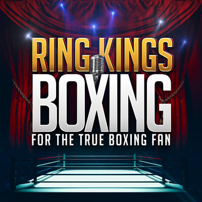 Ring King Boxing World