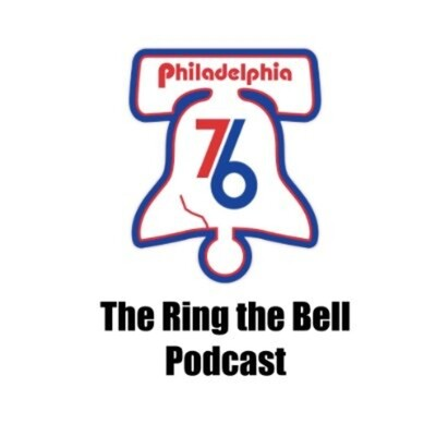 Ring The Bell Podcast