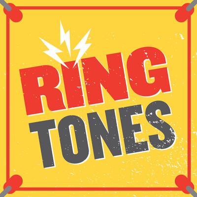 Ring Tones