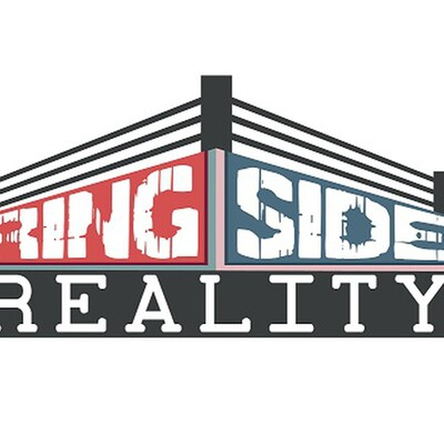 Ringside Reality