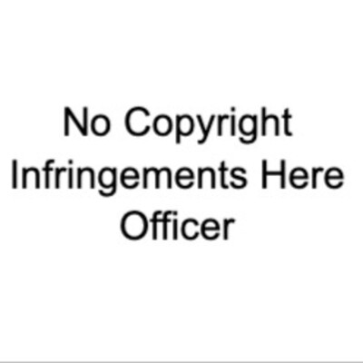 Modular Building Podcast- Chase K. & Chase R.