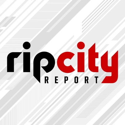 Rip City Report, Episode 200