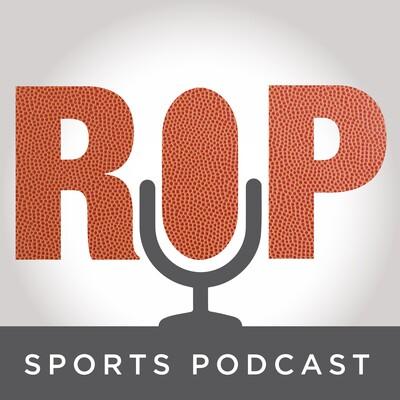 RIP Sports Podcast