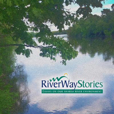 River Way Stories