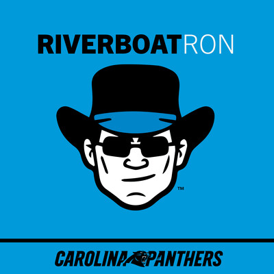 Riverboat Ron