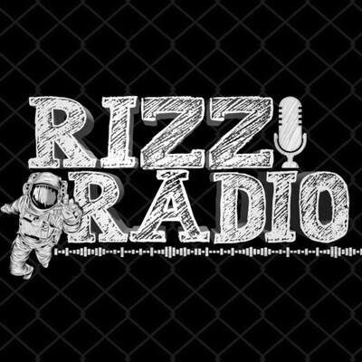Rizz Radio
